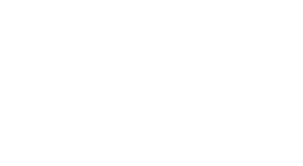 NOZY Films